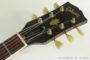 1972 Gibson ES-345TD Sunburst (consignment) SOLD