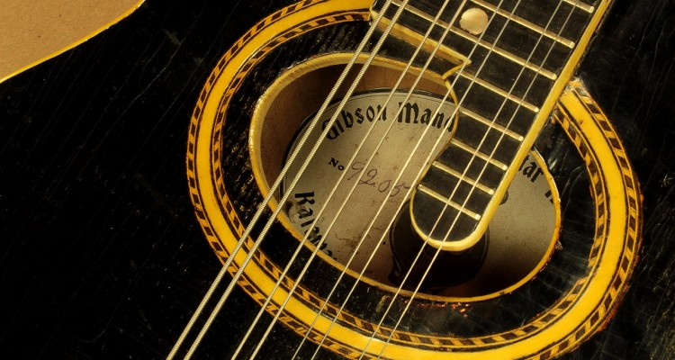 gibson-f5-mandolin-1908-cons-label-1