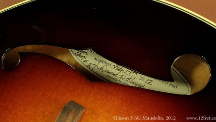 gibson-f5g-2012-label-1