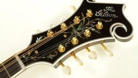 Gibson-F-5L-Fern-Mandolin-head-front-view