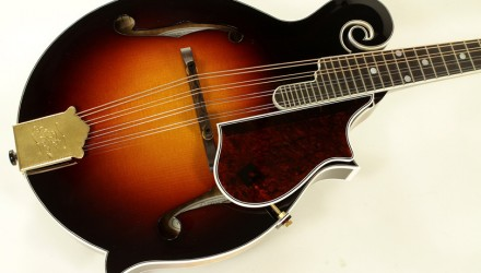 Gibson-F-5L-Fern-Mandolin-top