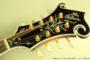 Gibson F-5 Fern Mandolin