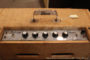 1961 Gibson Falcon Amp (SOLD)