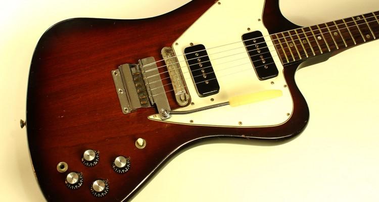 gibson-firebird-nonreverse-1965-cons-top-1