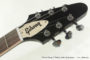 Gibson Flying V History 120th Anniversary (NO LONGER AVAILABLE)