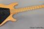 1976 Gibson Grabber Bass  SOLD