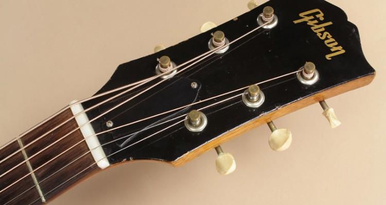 Gibson-J-50-1953-head-rear