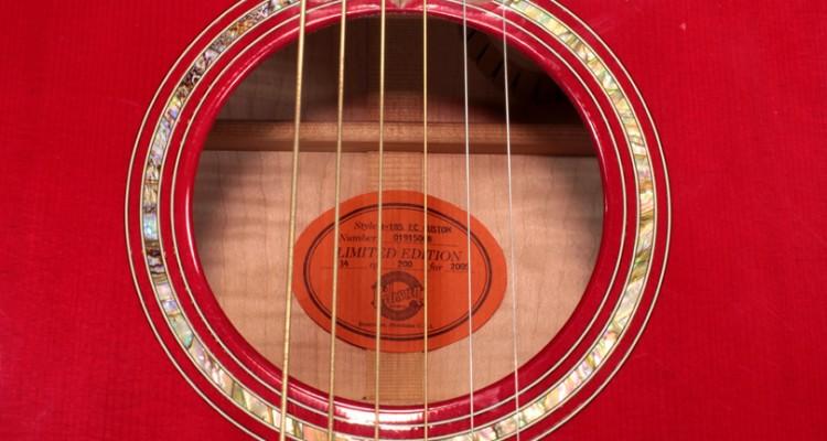 Gibson-J-185-EC-Custom-2005-label