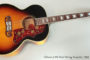 1959 Gibson J-200 Steel String Acoustic (SOLD)