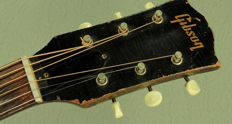 Gibson-J-45-1949-head-front