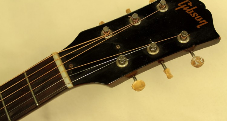 Gibson-J-45-1957-head-front-view