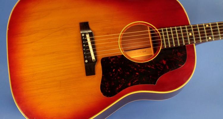 Gibson-J-45-1963-1964-cons-top