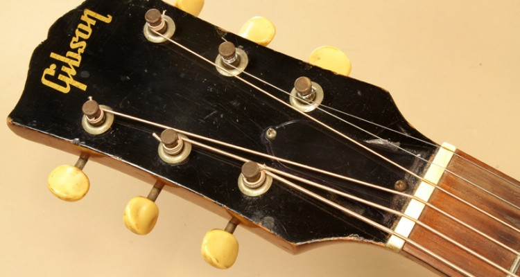 Gibson-J-45-1959-head-front
