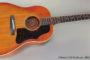 1963 Gibson J-45 Sunburst (SOLD)