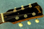 Gibson J-50 1950 (consignment) No Longer Available