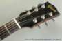 1964 Gibson J-50 Domenic Troiano Session Guitar (consignment)  SOLD