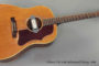 1966 Gibson J-50 Acoustic (SOLD)