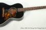 SOLD!!! 2015 Gibson L-00 1932 Vintage Steel String Guitar