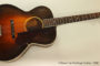 1930 Gibson L4 Archtop Guitar (SOLD)