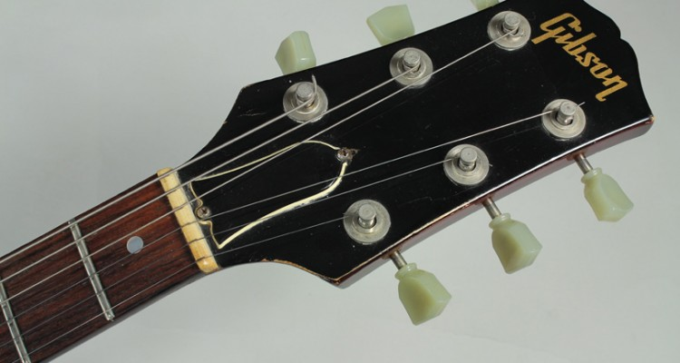 Gibson-L6-S-Deluxe-1975-head-front-view