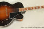 SOLD!!! 2006 Gibson L7-C Acoustic Archtop Guitar