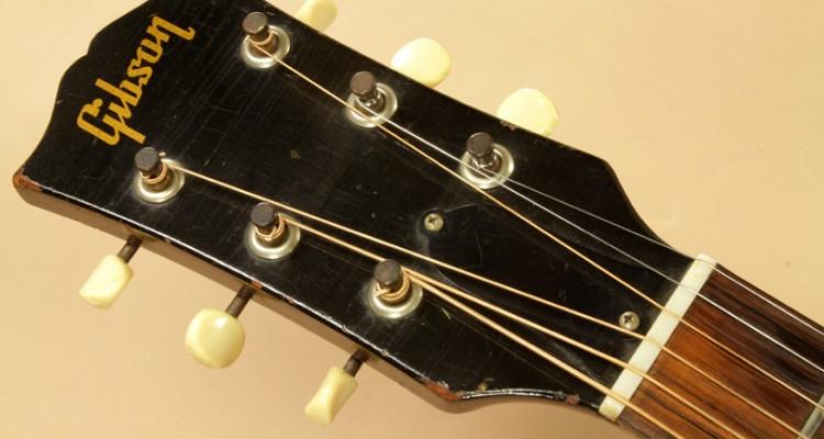 Gibson-LG-1-Sunburst-1960-head-front