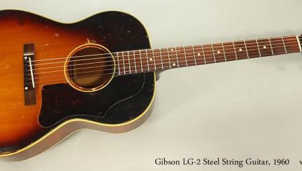 Gibson-LG-2-Steel-String-Guitar-1960-Full-Front-View