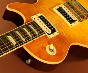 Gibson Les Paul Faded 2005 (consignment) SOLD