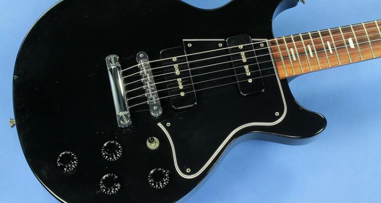 Gibson-Les-Paul-Junior-Lite-DC-1999-head