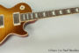 2005 Gibson Les Paul Standard (SOLD)