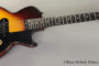 1961 Gibson Melody Maker (SOLD)