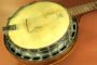 Gibson RB-100 Banjo 1966 No Longer Available