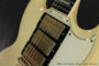 Gibson SG Custom 1964 SOLD