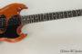 1964 Gibson SG Junior (SOLD)