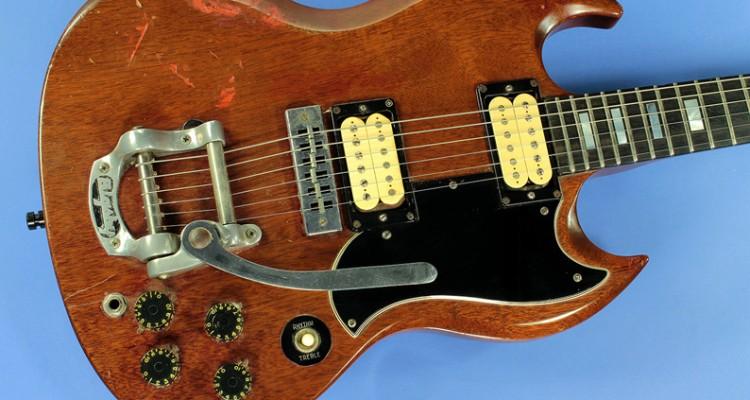 Gibson-SG-Standard-1974-top