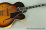 1964 Gibson Super 400 Archtop  SOLD