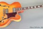 2002 Gibson Tal Farlow Archtop  SOLD