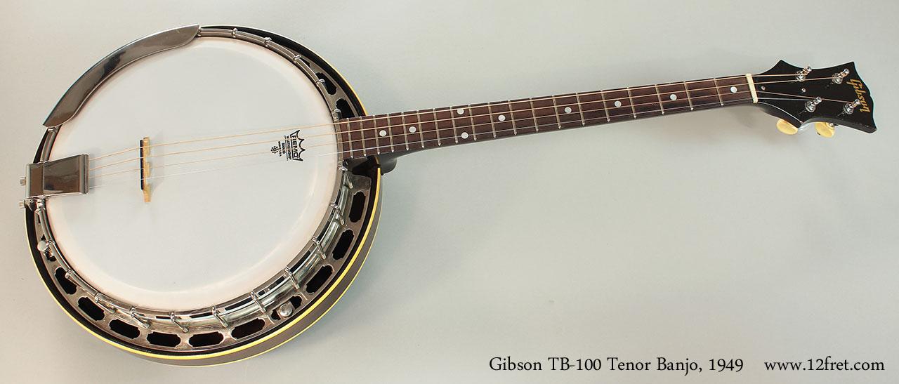 Dating Gibson banjo dating site OKC