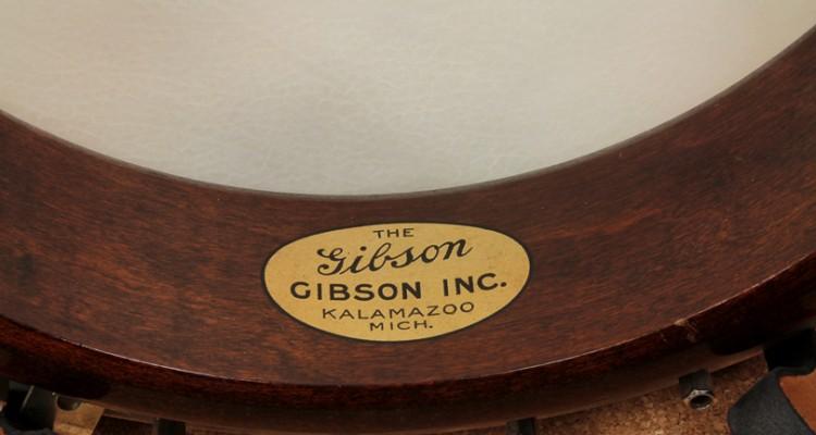 Gibson-TB-2-Century-Tenor-Banjo-1933-label