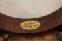 1933 Gibson Century TB-2 Tenor Banjo SOLD