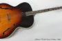 SOLD!!! 1959 Gibson TG-50 Tenor Guitar