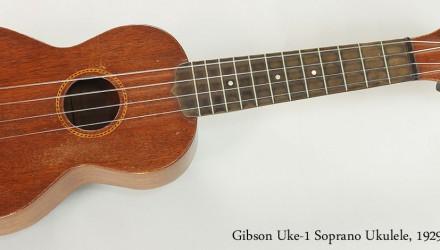 Gibson-Uke-1-Soprano-Ukulele-1929-Full-Front-VIew