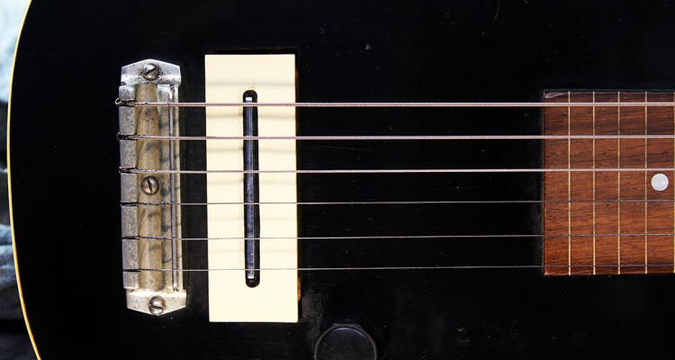 gibson_eh-100_1936_top_detail_1