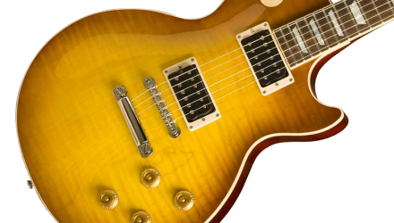gibson_les-paul-acxess_top