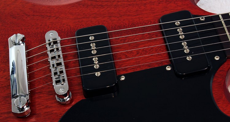 gibson_studio_faded_60s_tribute_SG_top_detail_1