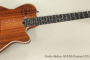 SOLD!!! 2014 Godin Multiac ACS SA Custom LTD
