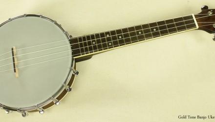 gold-tone-banjo-uke-full-front-1