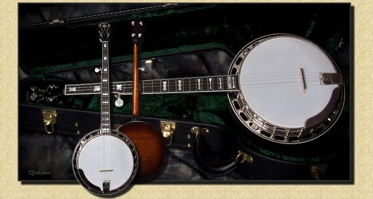 goldstar_1952_banjo