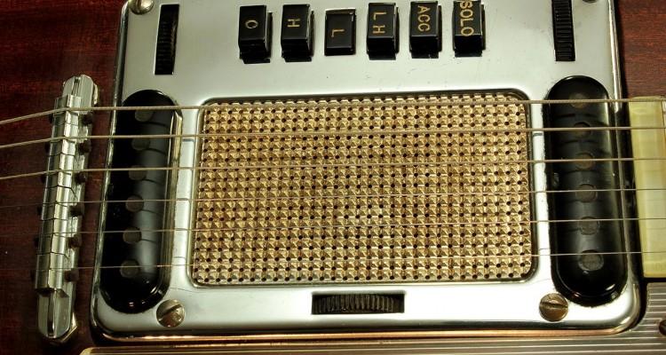 goya-model-80-60s-cons-pickups-controls-1