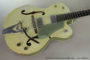 1959 Gretsch 6118 Anniversary Model Archtop Guitar  SOLD